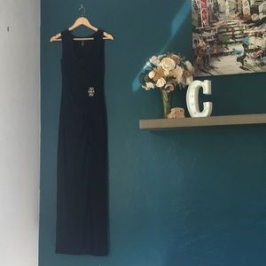 Ralph Lauren Evening Dress size 2